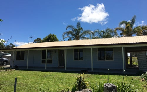 13179 The Pacific Highway, Coolongolook NSW