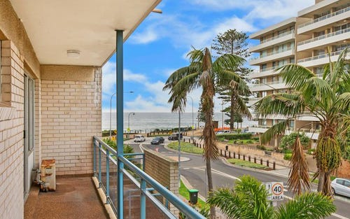32/98 Dee Why Parade, Dee Why NSW