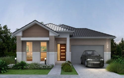 Lot 3 Fairways Golf Park, Wilton NSW 2571