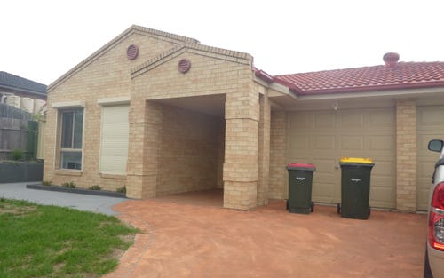 22 Howard Avenue, Bega NSW