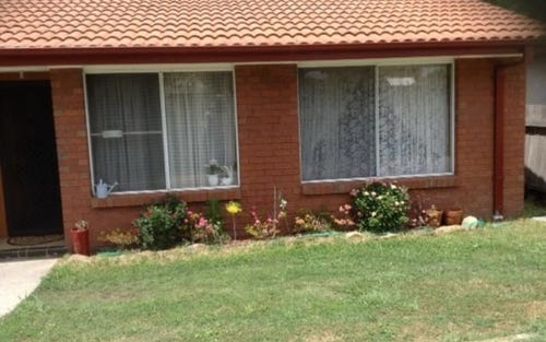 1/175 Rocket Street, Bathurst NSW