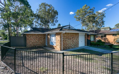 13 Wondaboyne Avenue, Charmhaven NSW