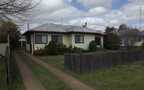 53 Coronation Avenue, Glen Innes NSW 2370