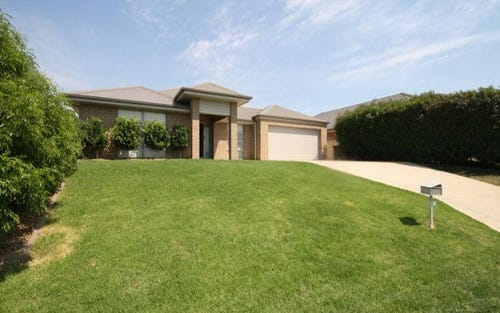 11 Kennedy Close, Aberdeen NSW 2336