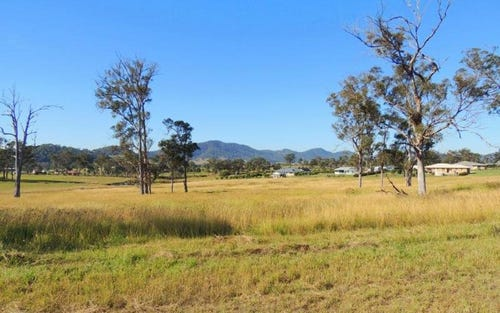 Lot 43 Thunderbolts Way, Gloucester NSW 2422