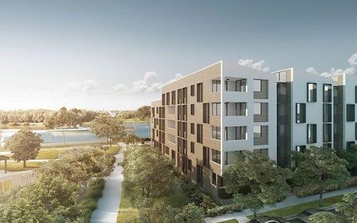 226/48-56 Bundarra Street, Ermington NSW 2115