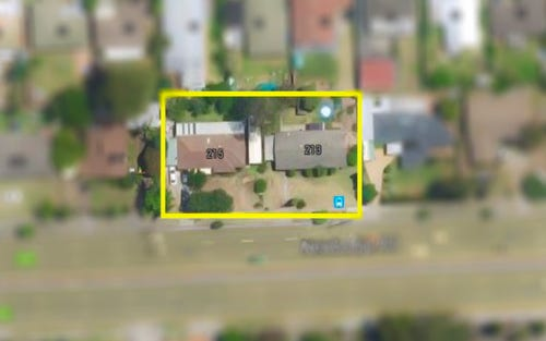 Address available on request, Chipping Norton NSW 2170