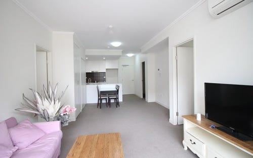 18-26 Romsey Street, Waitara NSW