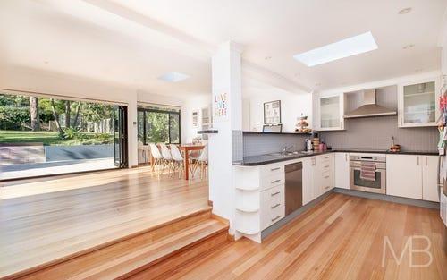 12 Ignatius Road, Lindfield NSW