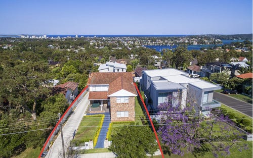 22 Percival Road, Caringbah South NSW 2229
