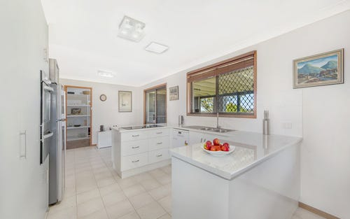 3945 Bruxner Highway, Woodview NSW 2470
