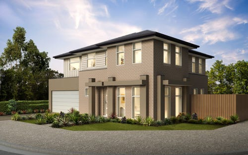 LOT 203-2 Daylight Street, Schofields NSW 2762