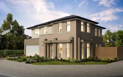 LOT 203-2 Daylight Street, Schofields NSW 2762