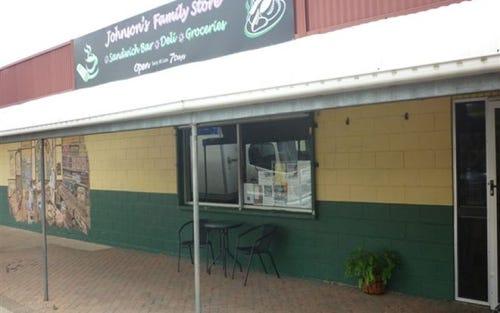 80 Wamboin Street, Gilgandra NSW 2827