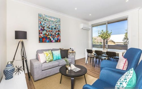 10/52 Patrick Street, Merewether NSW