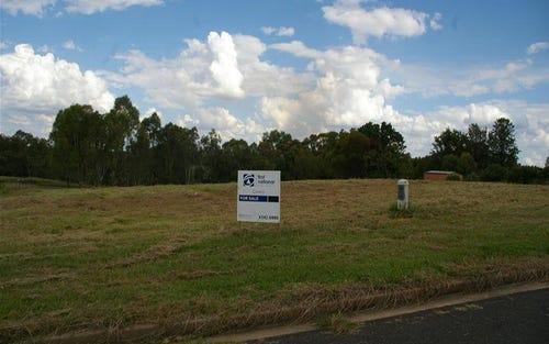 Lot/1 Dawson Drive, Cowra NSW 2794