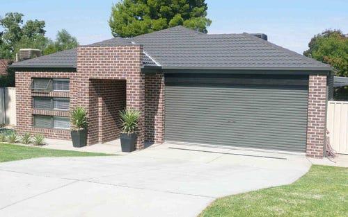 74 Bolton Street, Narrandera NSW 2700