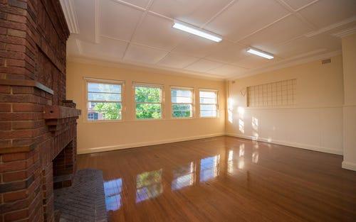 160 George Street, Windsor NSW