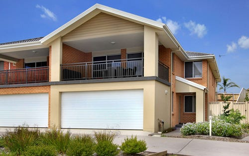 13/34 Albatross Drive, Blackbutt NSW 2529