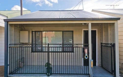 45 Robert Street, Wickham NSW 2293