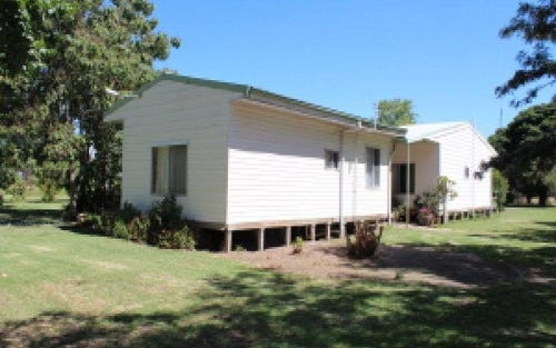 2 Ph Nyang, Moulamein NSW 2733