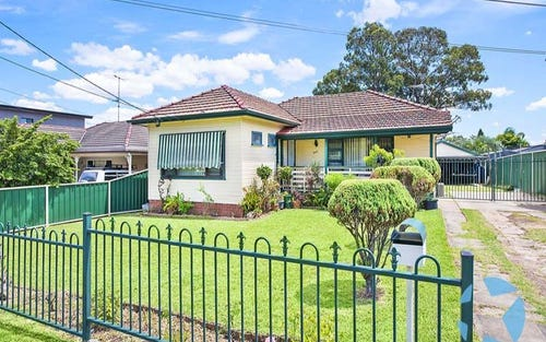 245 Fowler Road, Guildford NSW 2161
