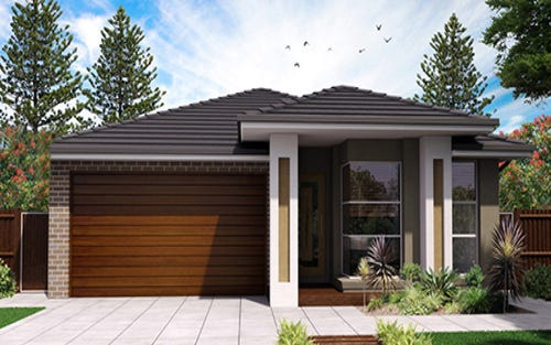 Lot 5216 Moola Street, Jordan Springs NSW 2747