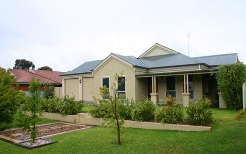 7 Currawong Court, Murray Downs NSW 3585