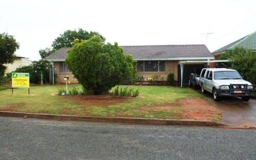 53 Belmore St, Canowindra NSW 2804