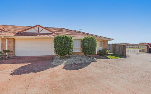 1/15 Avondale Drive, Banora Point NSW