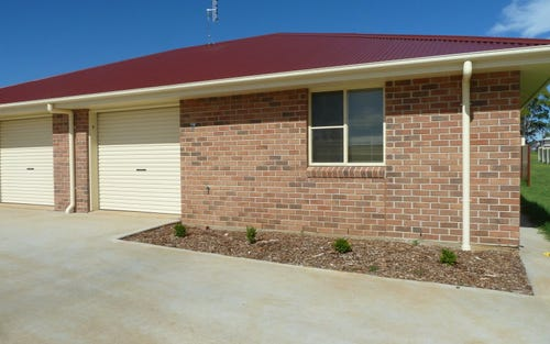 7/9-13 Thibault Street, Tamworth NSW