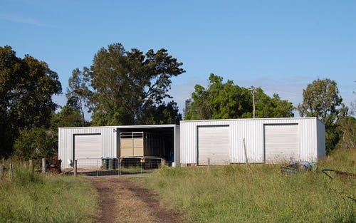 Lots 1 & 112, 130 Myall Creek Road, Coraki NSW 2471