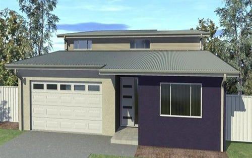 Lot 20 Twynam Street, Jindabyne NSW 2627