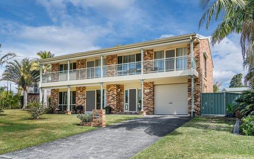 157a Winbin Crescent, Gwandalan NSW 2259