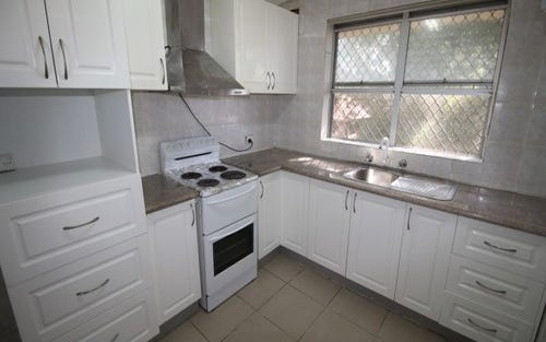 12/65 Railway Pde, Lakemba NSW