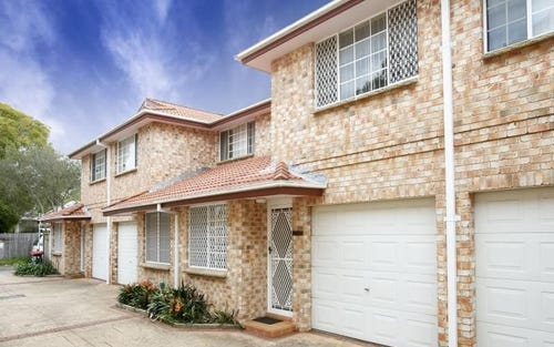 3/71-75 East Parade, Sutherland NSW
