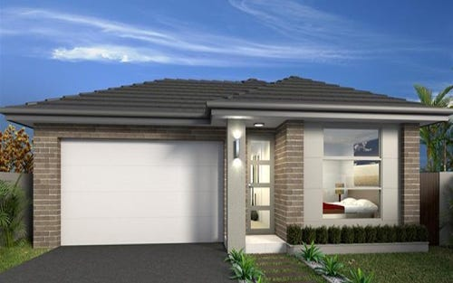 Lot 15/ Gleneagles Avenue, Kurri Kurri NSW 2327