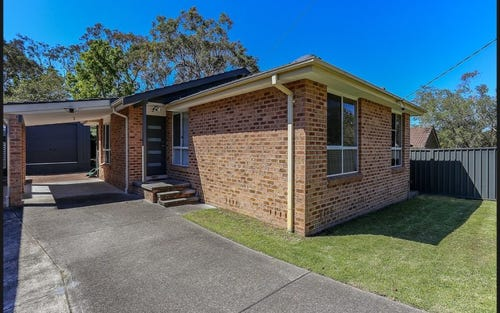 1A Kellys Road, Lake Munmorah NSW
