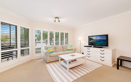 13/600 Military Road, Mosman NSW