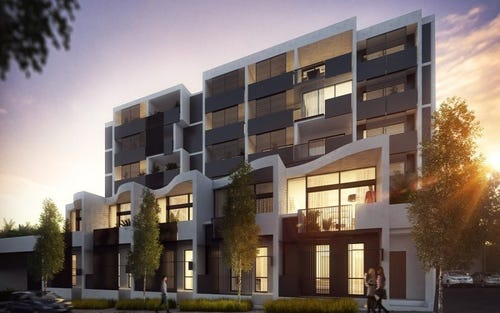 260 Victoria Road, Gladesville NSW 2111
