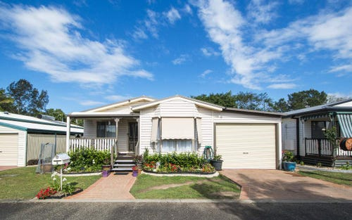 2 Bangalow Crescent, Gateway Village, Grafton NSW 2460
