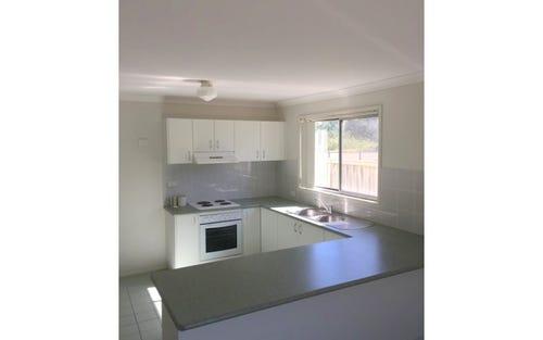 1/27 Aurora Place, Bateau Bay NSW