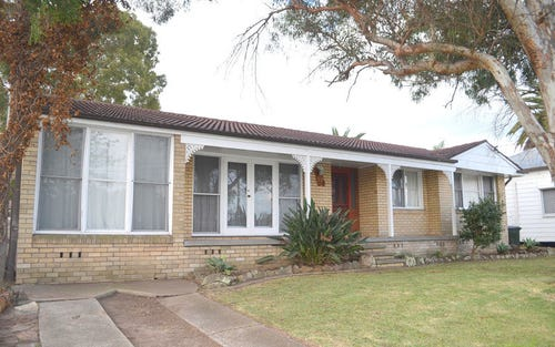 17 Karuah Street, Thornton NSW 2322