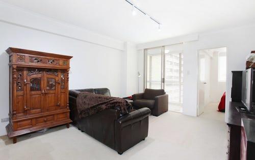 45/398-408 Pitt Street, Sydney NSW
