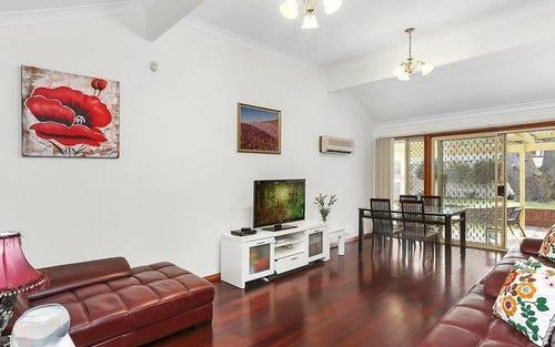 86A Millett Street, Hurstville NSW 2220