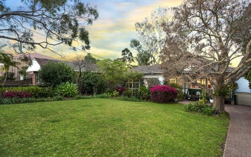 27 Excelsior Avenue, Castle Hill NSW 2154