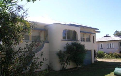127 Dibbs St, East Lismore NSW 2480