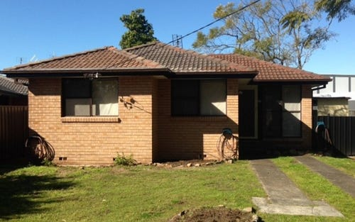 Address available on request, Tanilba Bay NSW 2319