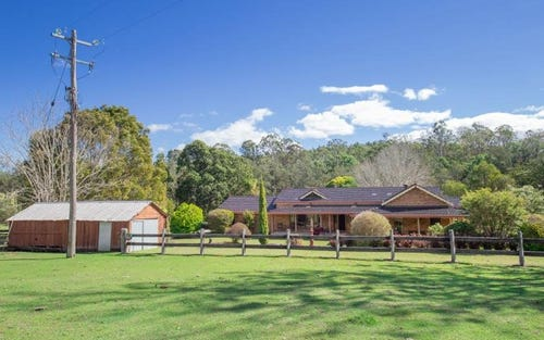 Address available on request, Ramornie NSW 2460
