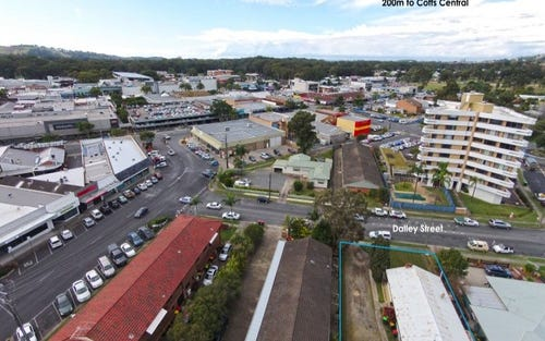 13 Market Street, Coffs Harbour NSW 2450